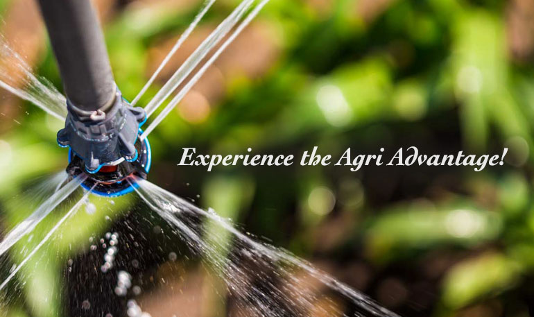 Experience the Agri Advantage Williston ND Sidney MT Miles City MT Billings MT Powell WY